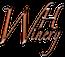 WHWinery